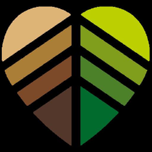 Black & Green Ambassadors logo